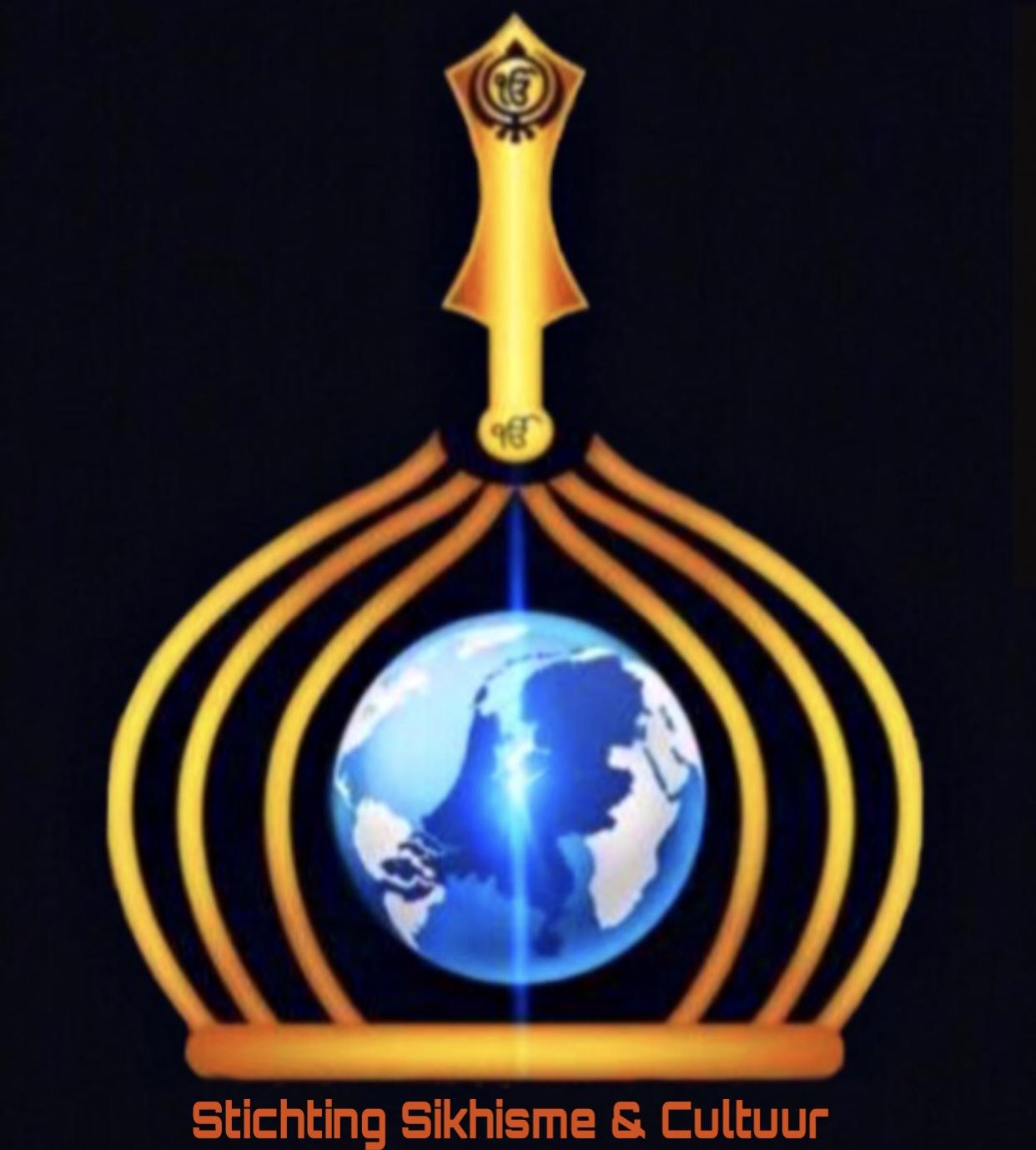 Stichting Sikhisme en Cultuur